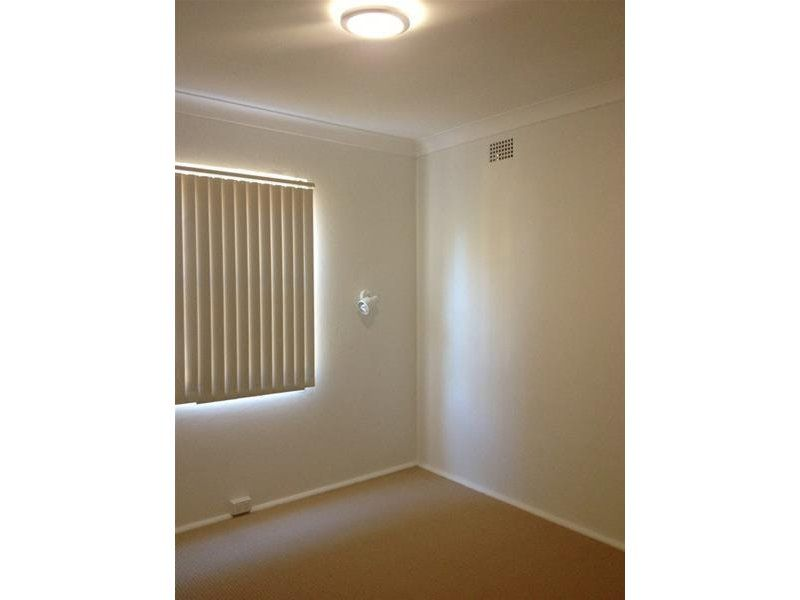 1/1-3 Government Road, Shoal Bay