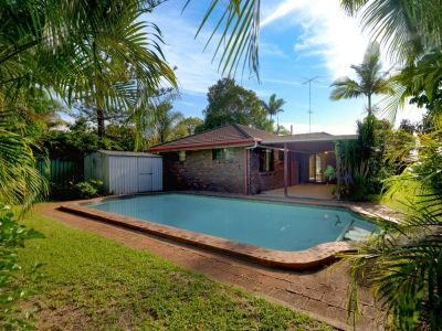 Renovators Delight OR First Home Buyer Opportunity