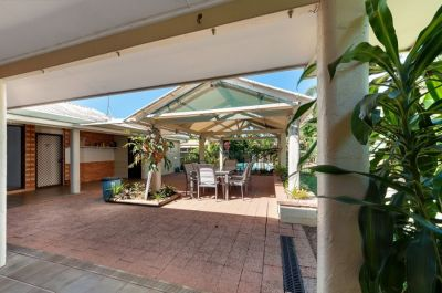 5 Dale Close, Bayview Heights