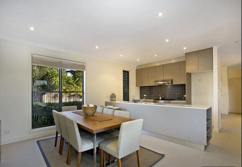 Substantial Family Home with Quality Finishes