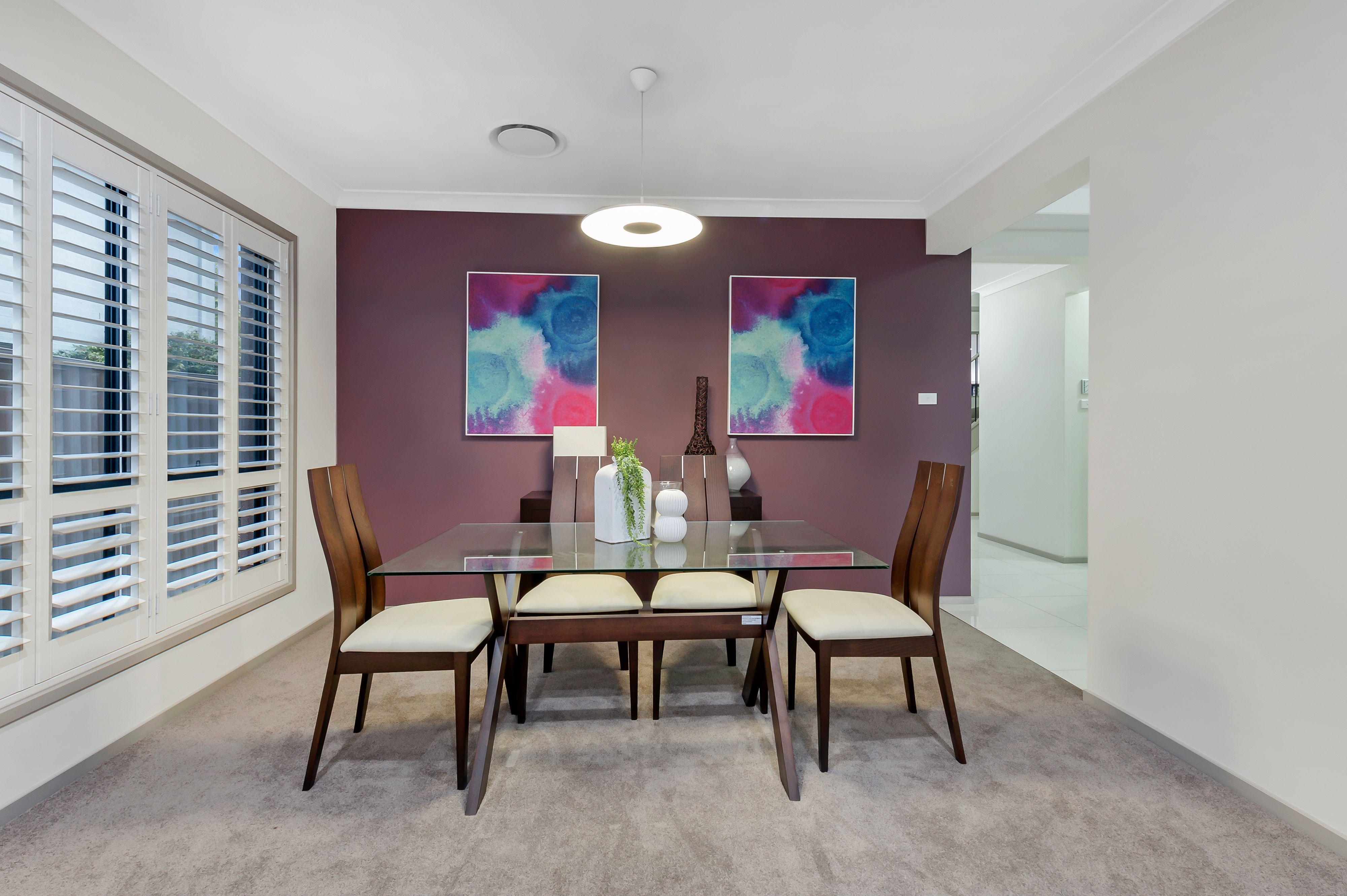 17 Lavender Avenue, Kellyville NSW 2155