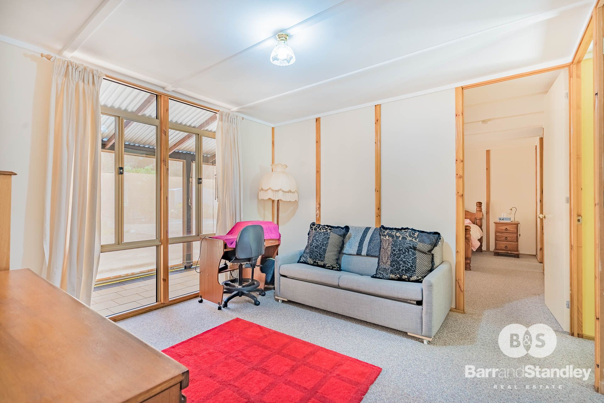 18 Tributary Place, Leschenault