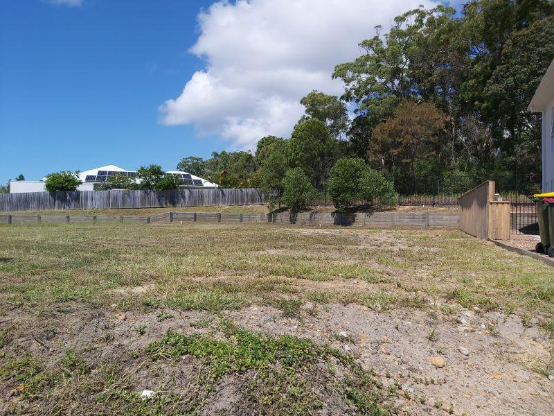 PEREGIAN SPRINGS, QLD 4573