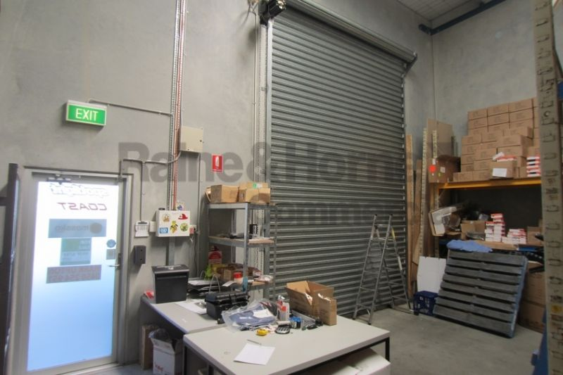PRICE DROP - The Best Warehouse & Location