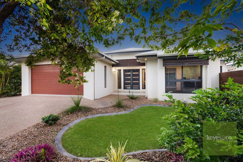 38 Sheerwater Parade, Douglas