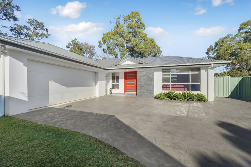 73a Marion Street, Thirlmere