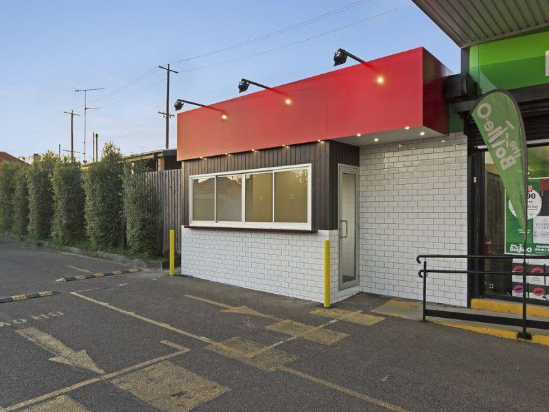 310A Latrobe Terrace Geelong