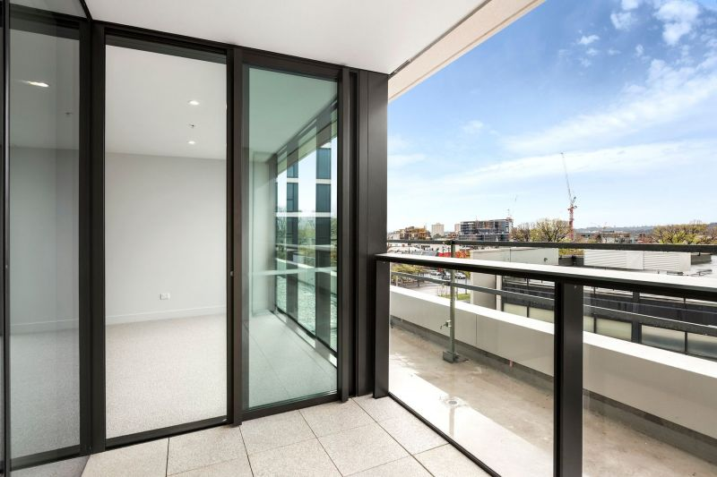 The Eastbourne – 1 bedroom apartment