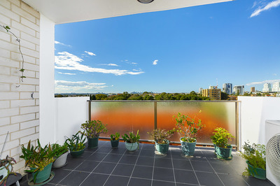44/17 Everton Road, Strathfield