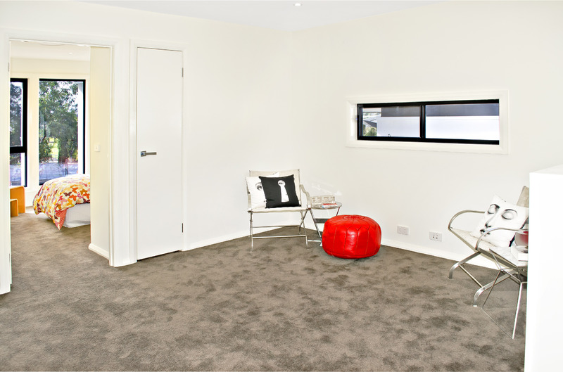 Kellyville 76 Rutherford Avenue