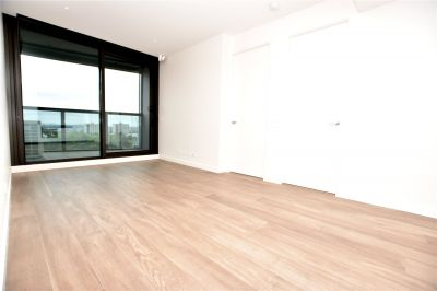 Conservatory: Brand New Two Bedroom Apartment in CBD Awaits!