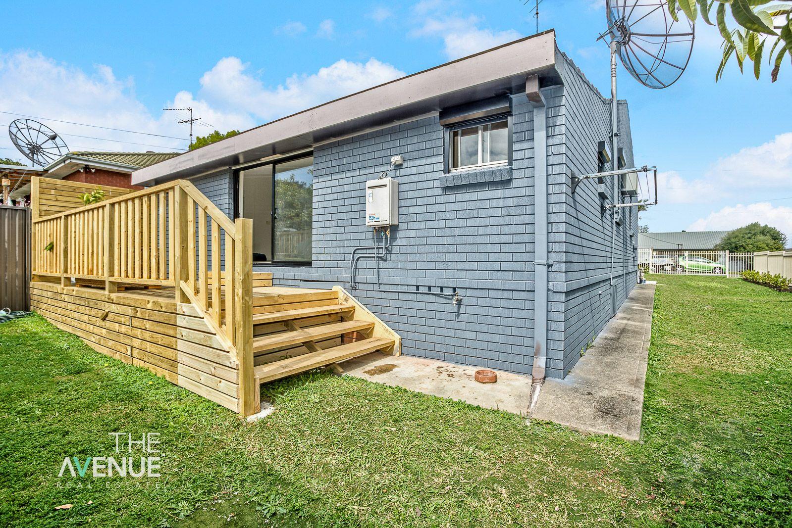 99 Grantham Road, Seven Hills NSW 2147