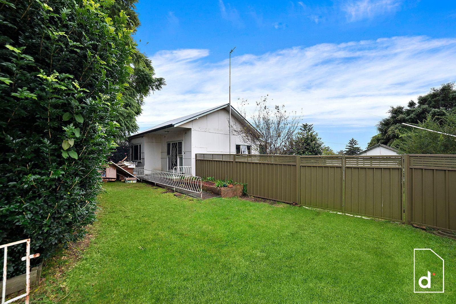 39 Brooker Street, Tarrawanna NSW
