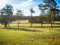 Lot 7, 13 Millingandi Road Millingandi, Nsw