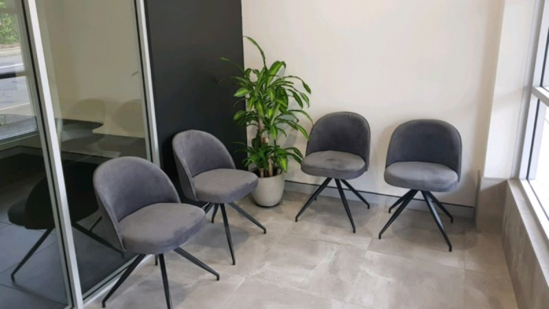 Boutique Shared Office Space | Revesby