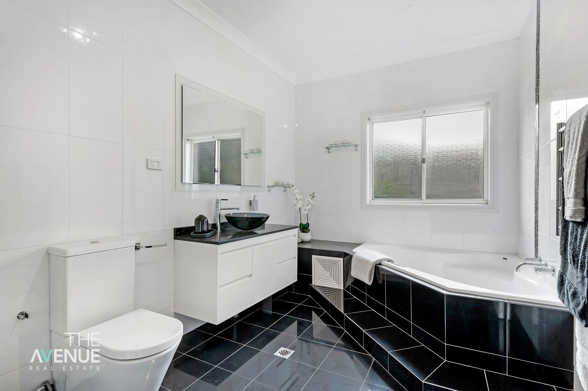 12 Boldrewood Place, Cherrybrook NSW 2126