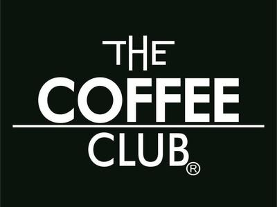 东南区Coffee Club连锁咖啡店 - Ref: 10723