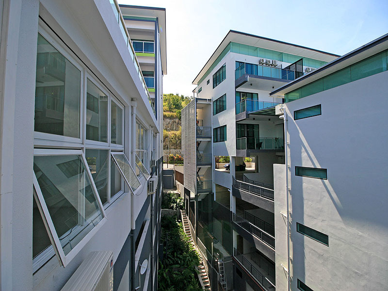 Great Investment. Lavish City Living.  Negotiable