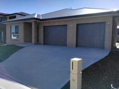 KELLYVILLE, NSW 2155