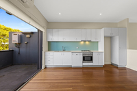2/504 Marrickville Road, Dulwich Hill