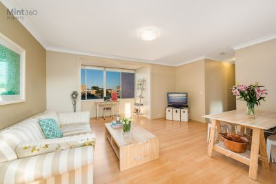 18/14-20 St Marks Road, Randwick