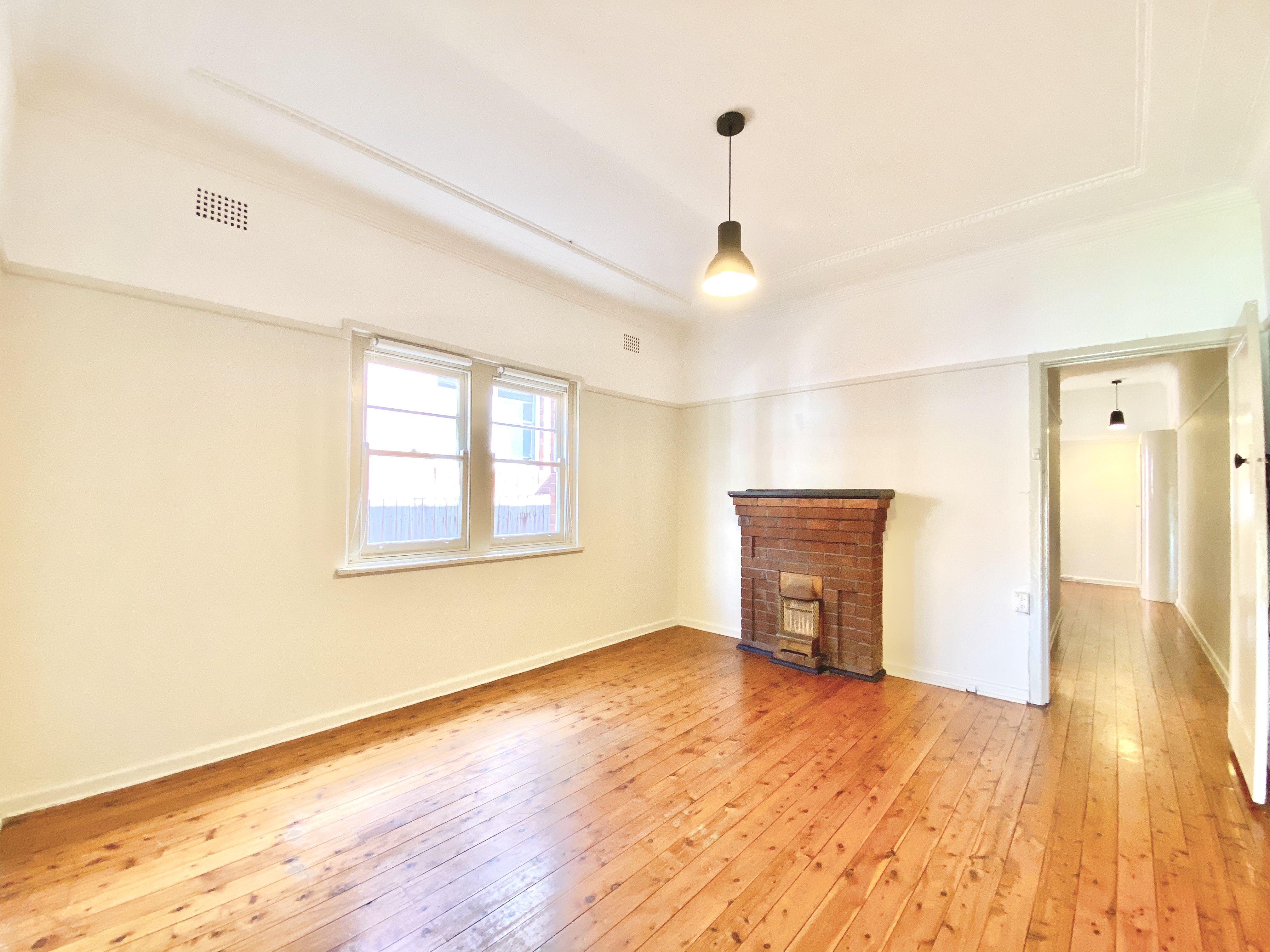 21 Edwin Street, Croydon NSW 2132