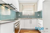 = HOLDING DEPOSIT RECEIVED = IMPRESSIVE TWO BEDROOM APARTMENT IN SOUGHT AFTER LOCATION
