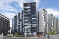 401/81A Lord Sheffield Circuit, Penrith