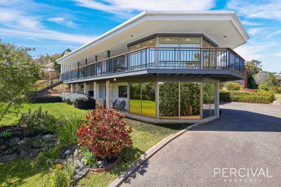 30 Oleander Avenue, Port Macquarie