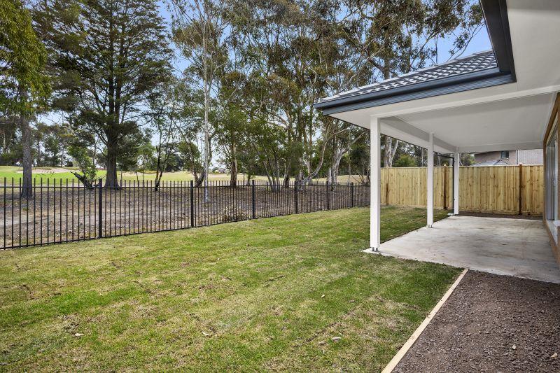 114 Rutledge Boulevard North Geelong