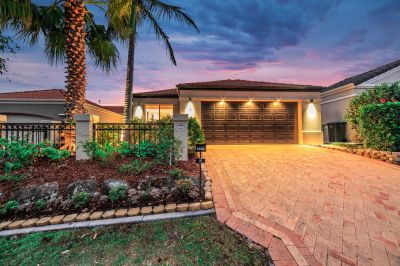 Fully Renovated - Great Location