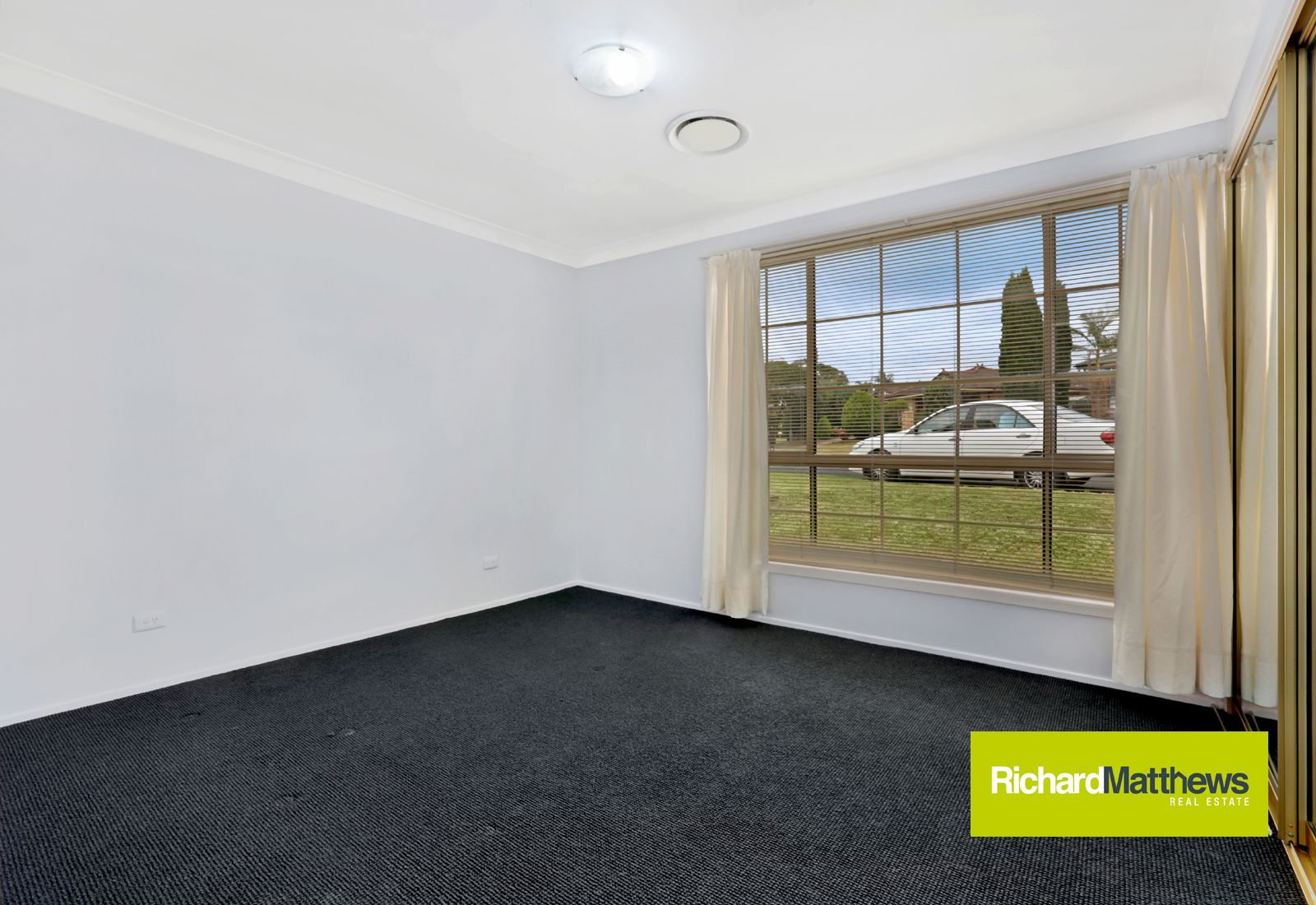 63 Epping Forest Drive, Kearns NSW 2558
