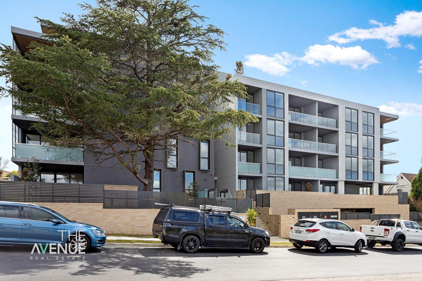 301/41 Yattenden Crescent, Baulkham Hills NSW 2153