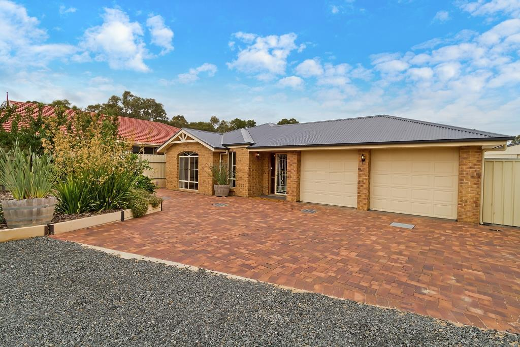 Property For Sale Williamstown Sa