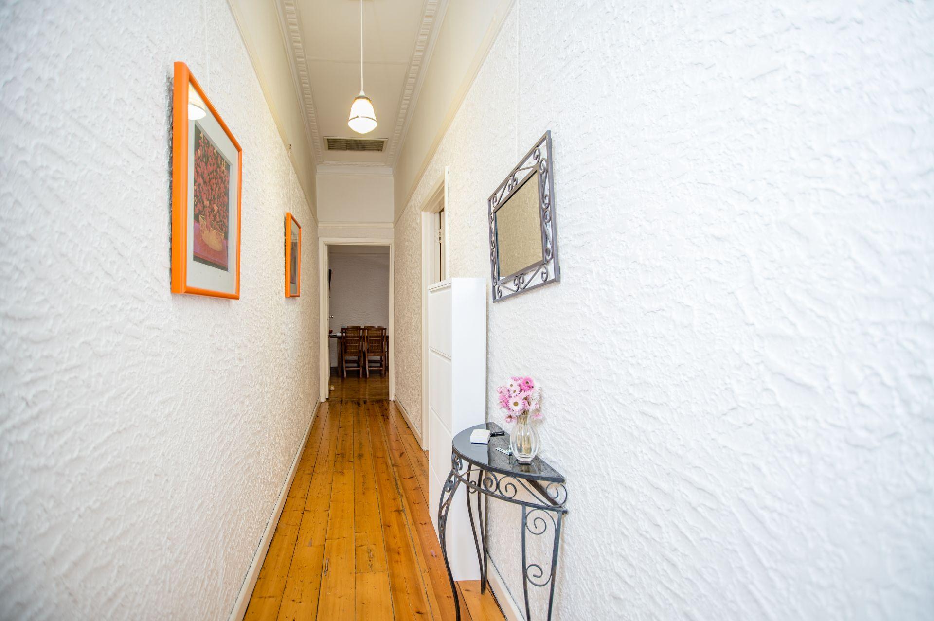 19 Alma Street, Fremantle