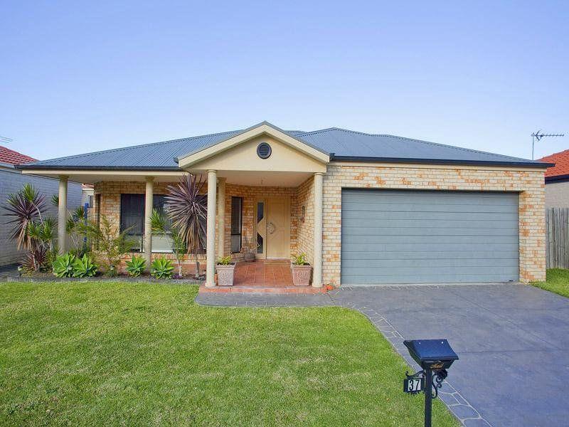 37 Red Ash Drive, Woonona NSW