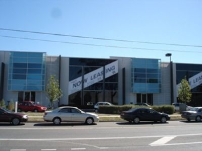BEST VALUE OFFICE/WAREHOUSE IN PORT MELBOURNE!