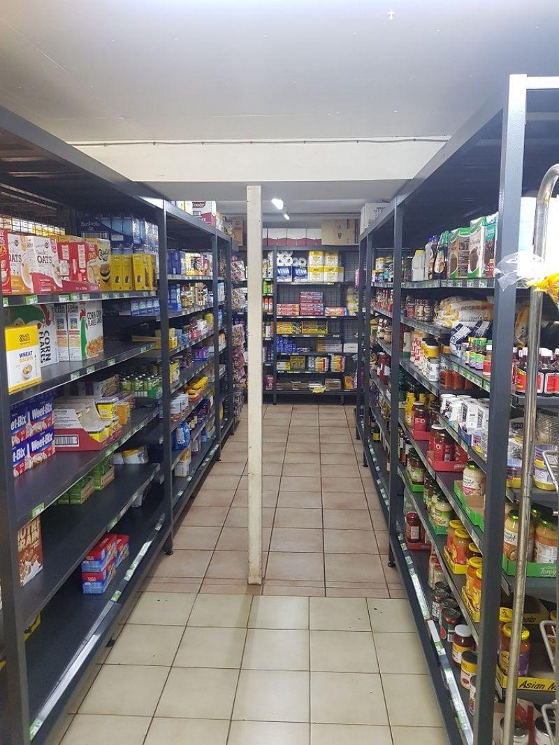 Supermarket/Convenience Store for sale