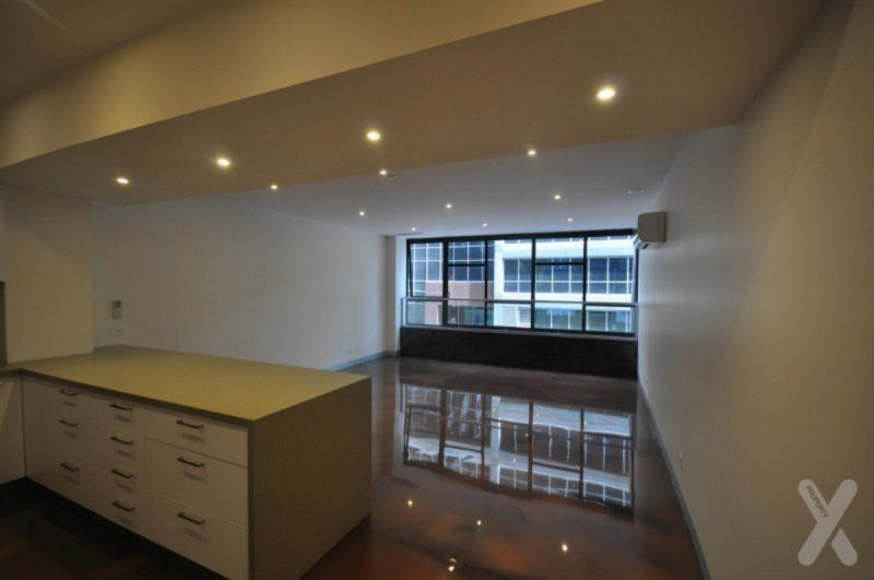 NEGOTIABLE - Two Bedroom Plus Study - Definite WOW factor - Inspection a must!