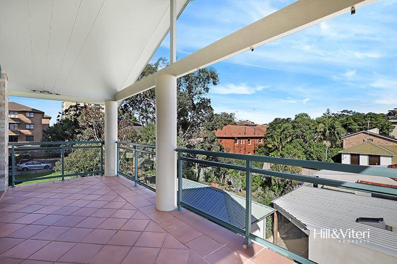 6/14 Waratah Street, Cronulla NSW 2230