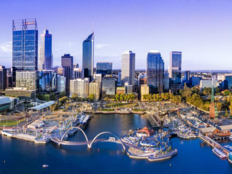 Attention Accommodation Owners & Managers - Perth