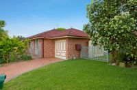 29 Barega Close Buff Point, Nsw