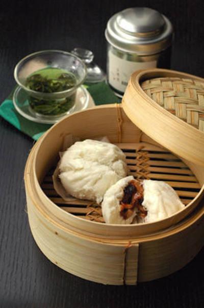 Chinese Restaurant Inner Melbourne Beach - Ref: 11021