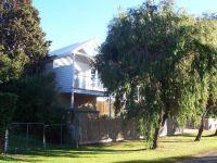 21 Riverside Terrace Barwon Heads, Vic