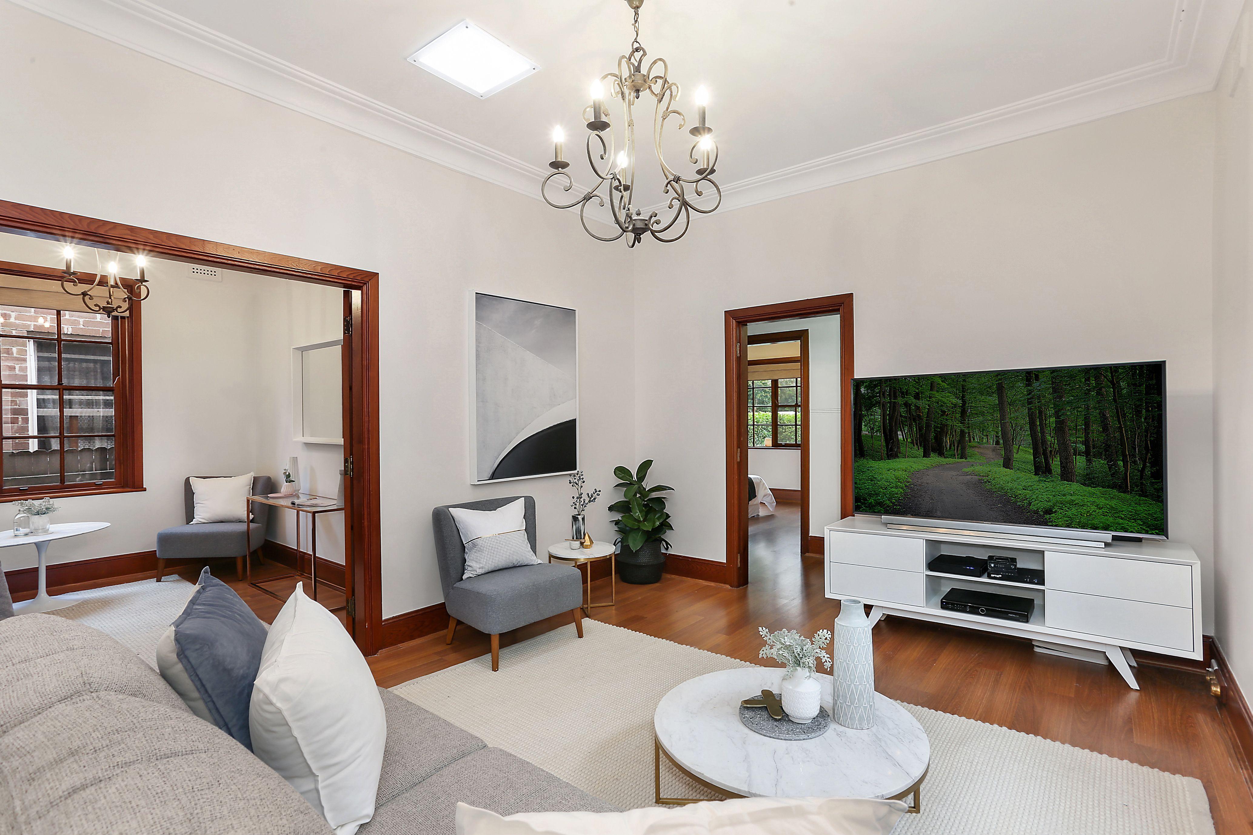 38 Boyle Street, Croydon Park NSW 2133