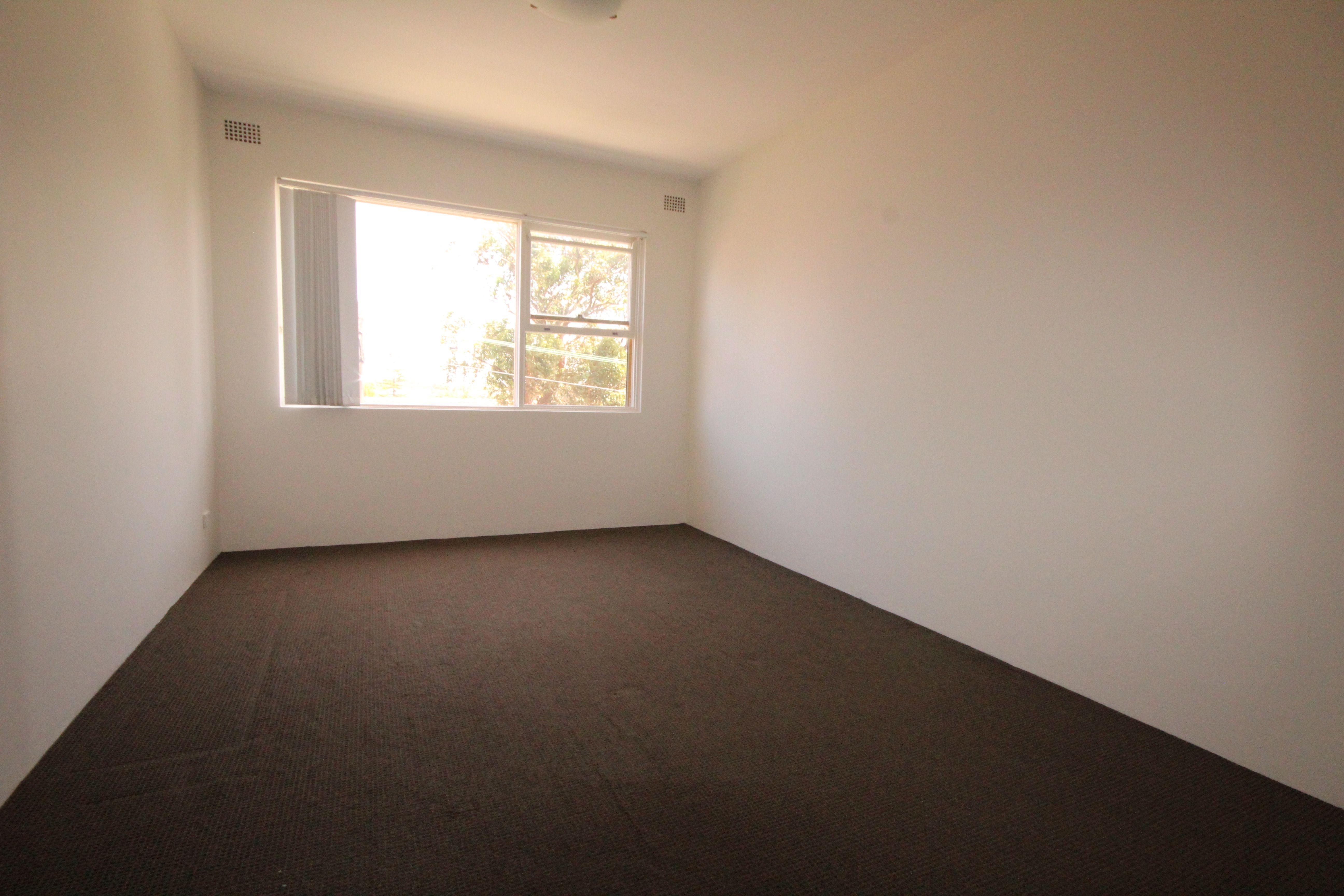 8/1-3 Therry Street, Strathfield South NSW 2136