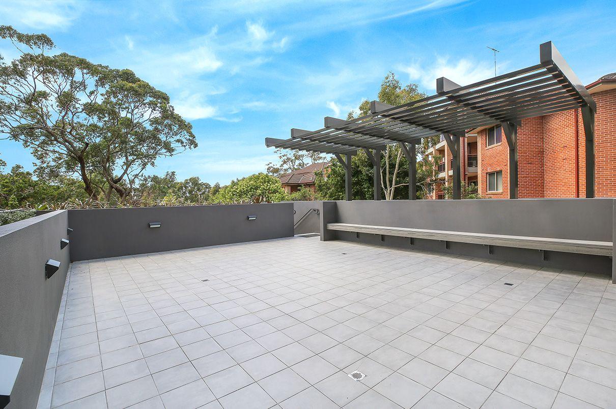 201/556 President Avenue, Sutherland NSW 2232