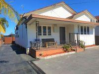 168 Mona Street Granville, Nsw