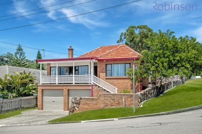 68 Curry Street, Merewether