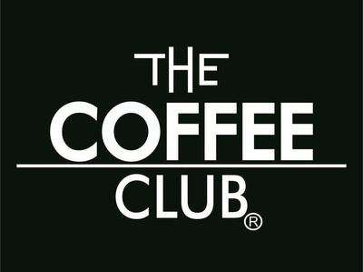 Secure Coffee Club in Eastern S/C - Ref: 10723